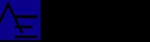 logo_alicante_empresarial