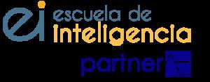 Escuela_de_Inteligencia_partner
